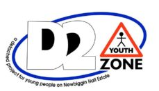 D2 Youth Zone Ltd